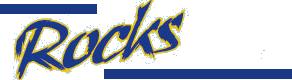 At The Rocks Motor Lodge Logo