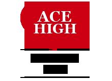 Ace High Motor Inn