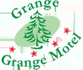 Grange Motor Lodge Auckland