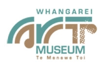 Whanagarei Art Galleries