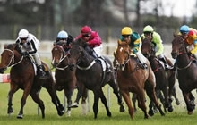 Ruakaka Racecourse