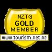 NZTG Member
