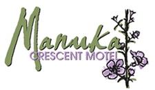 Manuka Crescent Motel Wanaka