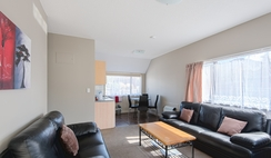 Image of 2 bedroom accommodation in Wanaka