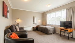 Image of 1 bedroom accommodation Wanaka