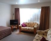 access accommodation Dargaville
