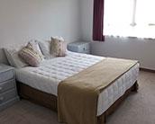 2 bedroom unit in Dargaville