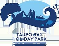 Taupo Bay Holiday Park Mangonui