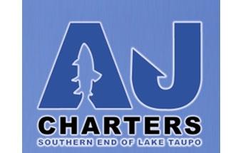 AJ Charters