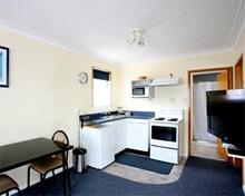 1-bedroom Unit Invercargill