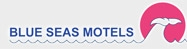 Blue Seas Motels