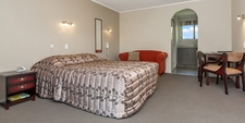 studio unit whangarei accommodation