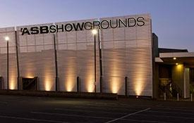 ASB Showground