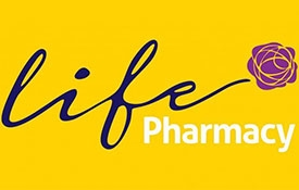 Life Pharmacy Merivale