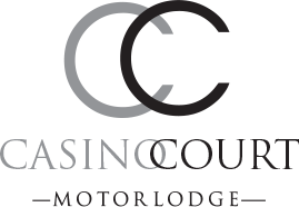 Casino Court Motor Lodge in Christchurch