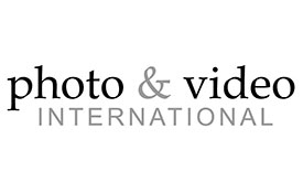Photo & Video International
