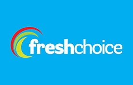 Fresh Choice Merivale