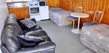 Book your New Plymouth accommodation