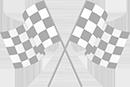 Raceway Court Motel