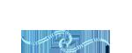 Dargaville Museum Logo