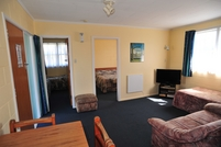 Waitomo Motel