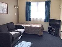 Waitomo Motel