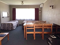 Otorohanga Accommodation