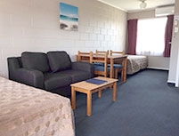 Waitomo accommodation