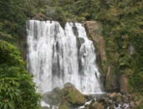 marokopa-falls