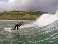 raglan-surf