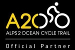 Alps 2 Ocean Cycle Trail