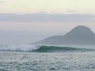 Image of surfing in Whakatane