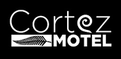 Cortez Motor Inn Whakatane accommodation