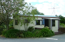 Orere Point Accommodation