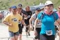 annual Buller Marathon