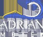 Adrian Motel Logo