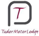 Tudor Motor Lodge Hamilton