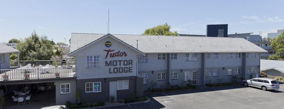Hamilton Motel Tudor Motor Lodge Official Site
