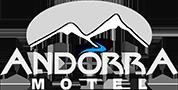Andorra Motel Logo