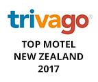 Trivago Top Motel 2017