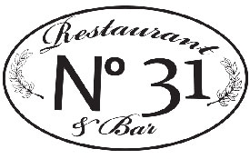 No. 1 Restaurant and Bar