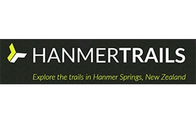 Hanmer Trails