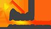 Ascot Vale Motor Lodge Logo