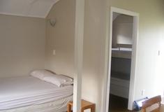 1 bedroom tourist flat