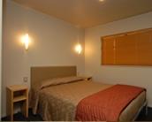 1-bedroom suites in Palmerston North
