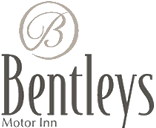 Bentleys Motor Inn