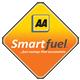 Smart Fuel Logo