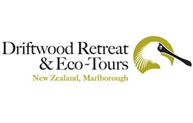 Driftwood Retreat & Eco-Tours