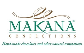 Makana Confectionary