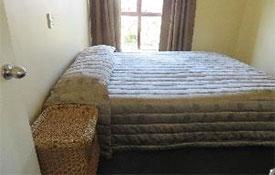 Unit 3: 2-Bedroom Unit